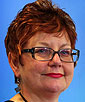 Helen Riley : Local Gov Strategy Forum