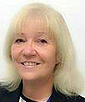 Jane Lubbock : Local Gov Strategy Forum, Local Government Events