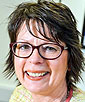 Linda Whalley : Local Gov Strategy Forum