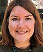 Liz Harrison : Local Gov Strategy Forum