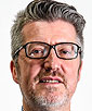 Mark Nicholas : Local Gov Strategy Forum