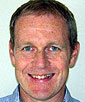 Neil Thornton : Local Gov Strategy Forum