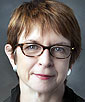 Wendy Thomson : Local Gov Strategy Forum